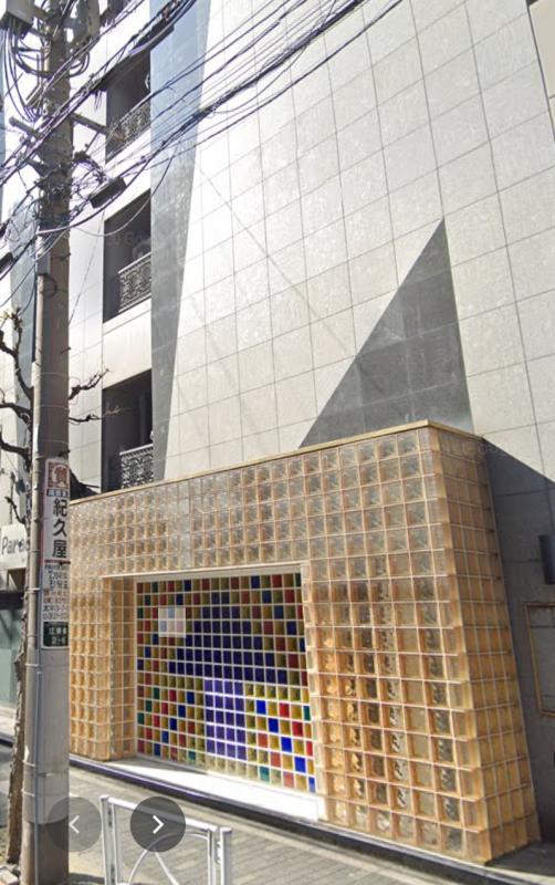錦糸町駅 徒歩5分 現況:クラブ・キャバクラ 飲食居抜き物件 【業種相談】外観