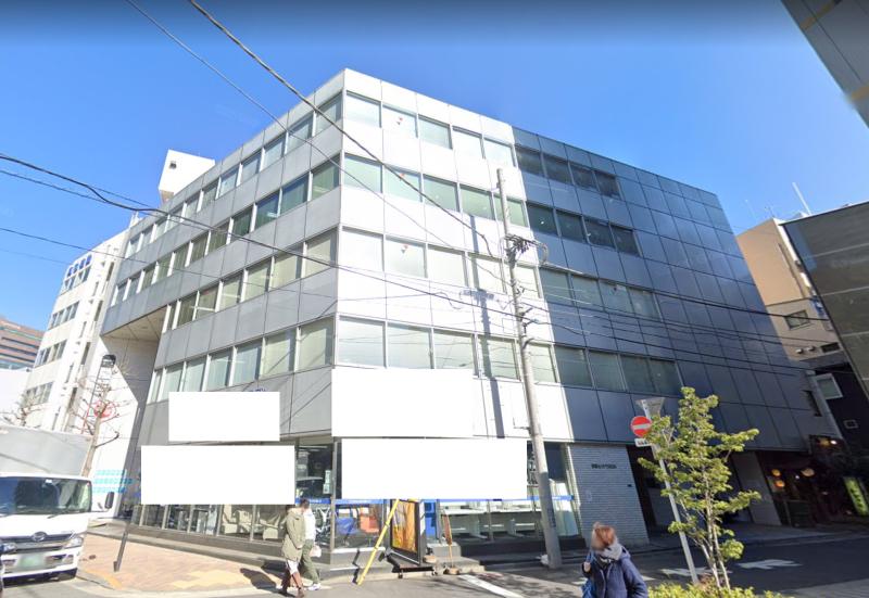 飯田橋駅 徒歩3分 スケルトン物件 【業種相談】外観
