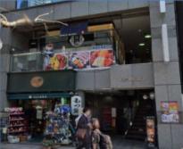 小川町駅 徒歩1分 現況:サービス(その他) その他居抜き物件 【何業も可】外観